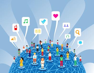Jak korzystać z forum internetowego?
