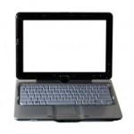 <b>Tablet, czyli nowoczesne urządzenie multimedialne</b>