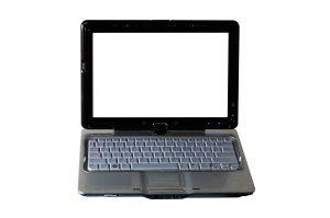 Tablet, czyli nowoczesne urządzenie multimedialne