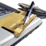 jak bezpiecznie robić zakupy w sieci