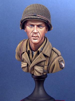 kpt Winters