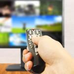 <b>Na co zwrócić uwagę przy zakupie telewizora?</b>