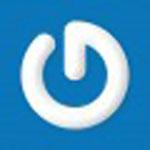Gravatar – twoja wizytówka w sieci
