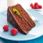 <b>Wiedeński tort Sachera</b>