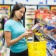 Barwniki spożywcze i ich wpływ na organizm