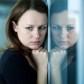 Depresja i jej rodzaje