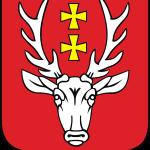 herb Hrubieszowa