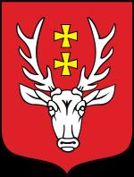 Zabytki i przyroda okolic Hrubieszowa