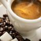 Szatan, mała czarna, lura – rodzaje kawy