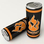 Napoje energetyczne… czy dodadzą skrzydeł?