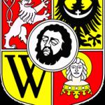 <b>Zabytki Wrocławia</b>