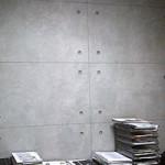 beton w instytucjach