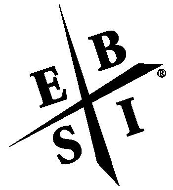 kwadrant-cashflow