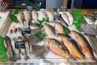 Czy ryby są tak zdrowe, jak się mówi?