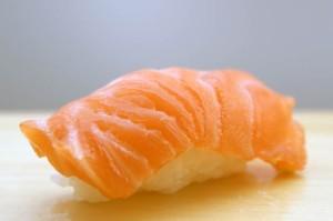 nigiri - sushi
