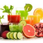 Wiosenne oczyszczanie organizmu – 5 mitów