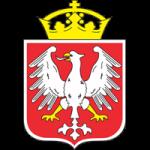 Wakacje w Gnieźnie