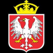 Wakacje w Gnieźnie?
