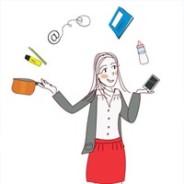 Jak uporządkować zadania w domu?