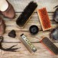 Pielęgnacja i naprawa obuwia