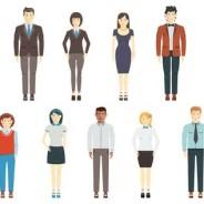 Dresscode, jak odpowiednio ubrać się na różne okazje