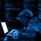 Jak zadbać o swoją prywatność w Internecie?