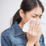 <b>Zatrzymaj epidemię COVID-19 w pięć prostych kroków</b>